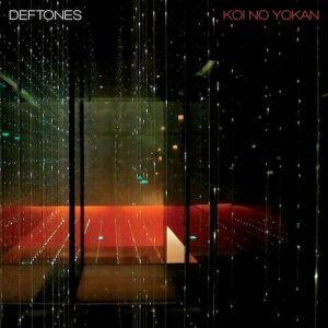 Deftones_Koi%20No%20Yokan